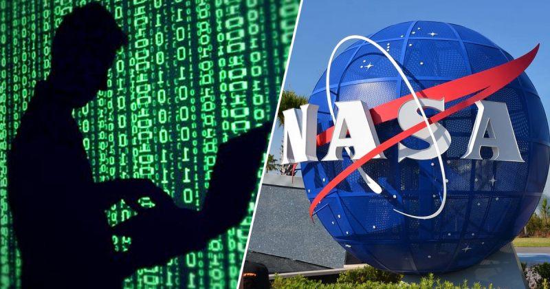 რუსი ჰაკერების ერთ-ერთი სამიზნე SolarWinds-ის შეტევის დროს NASA ყოფილა