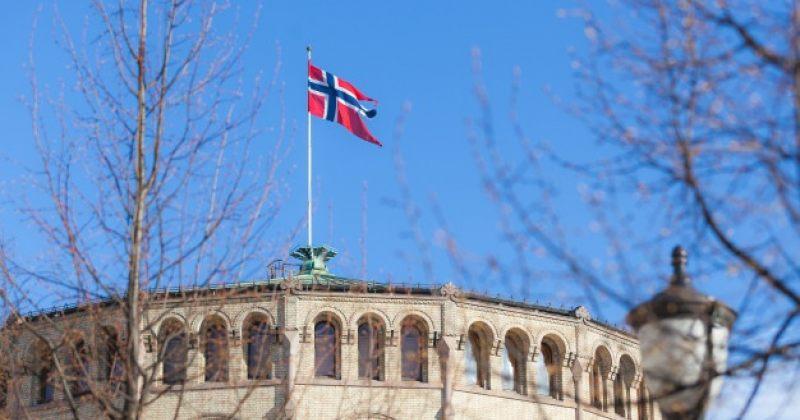 ნორვეგიის პარლამენტი ნარკოპოლიტიკის შემსუბუქებას განიხილავს