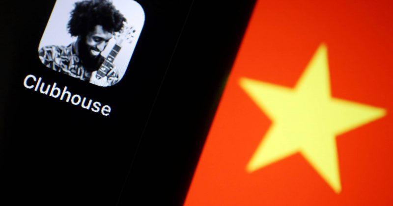 ჩინეთში Clubhouse დაბლოკეს, სადაც რამდენიმე დღე პოლიტიკური თემების განხილვა შესაძლებელი იყო