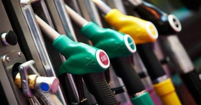 საწვავის ფასები ზაფხულის შემდეგ ყველაზე მაღალ ნიშნულზეა