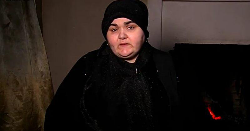14 წლის გოგოს დედა: შეიძლება, ბაბუასთან კონფლიქტი მოუვიდა, იძულებული გახდა და თავი მოიკლა
