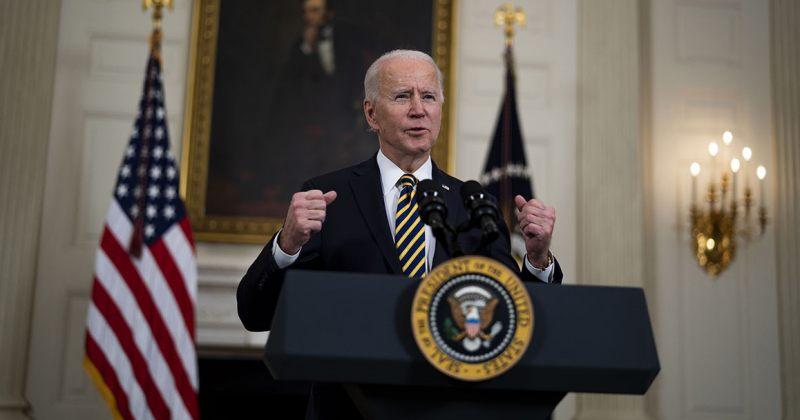 აშშ-მ სირიაში ირანის დაფინანსებული დაჯგუფებების ობიექტები დაბომბა