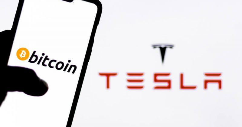 Tesla-მ $1.5-მილიარდიანი ბიტკოინის ინვესტიციით $1 მილიარდი მოგება მიიღო