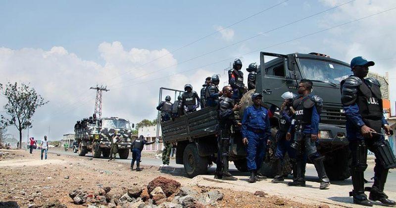 კონგოში იტალიის ელჩი მოკლეს