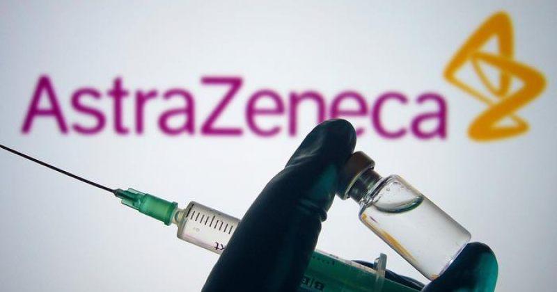 აშშ-ს კვლევებით AstraZeneca-ს ვაქცინა 79%-ით ეფექტიანია და სისხლის თრომბს არ იწვევს