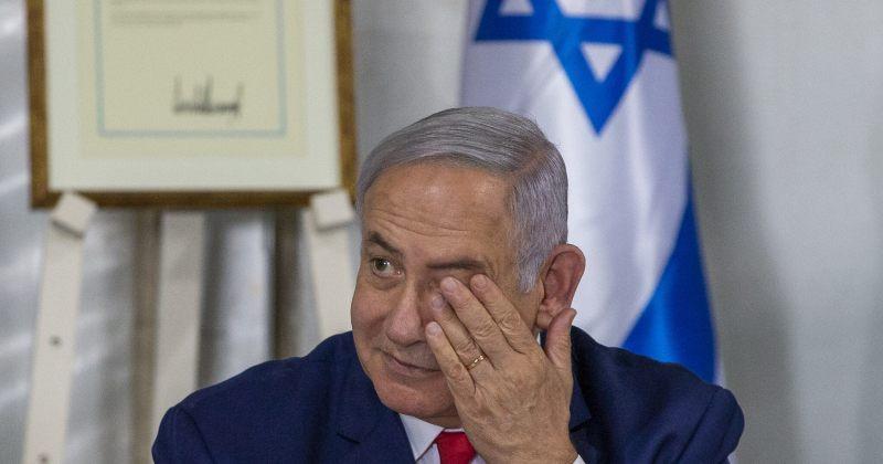 ისრაელის პრემიერ ნეთანიაჰუს სასამართლო პროცესზე მოწმეების მოსმენის ეტაპი დაიწყო