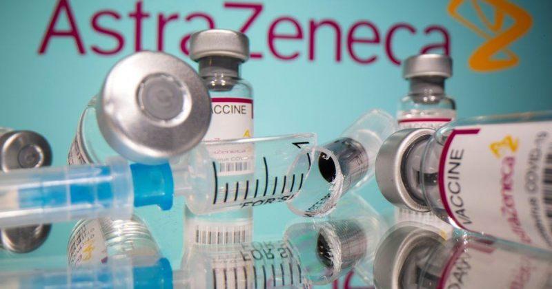 ევროკავშირის მარეგულირებელი: AstraZeneca-ს ვაქცინა უსაფრთხო და ეფექტურია