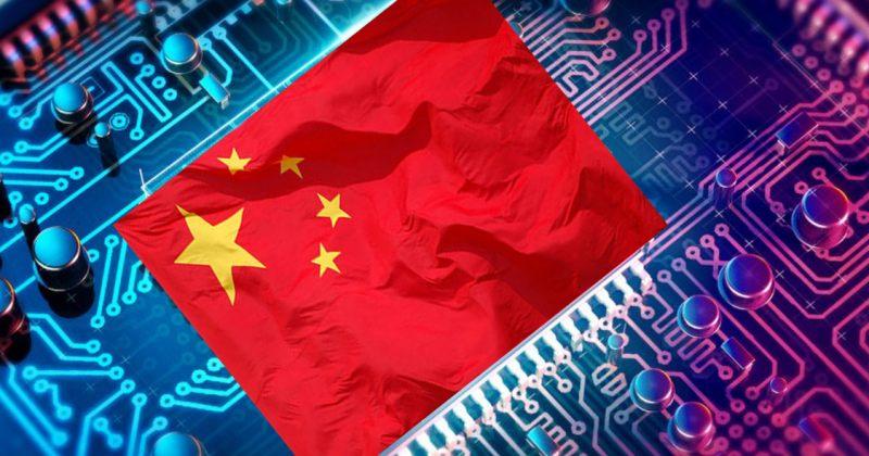 ჩინეთმა კვლევასა და განვითარებაში (R&D) რეკორდული $378 მილიარდი დახარჯა