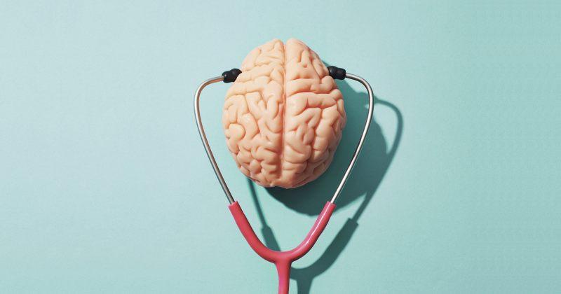 დეპრესია, შფოთვა და პანდემია – ინტერვიუ ბრიტანელ ფსიქოლოგთან
