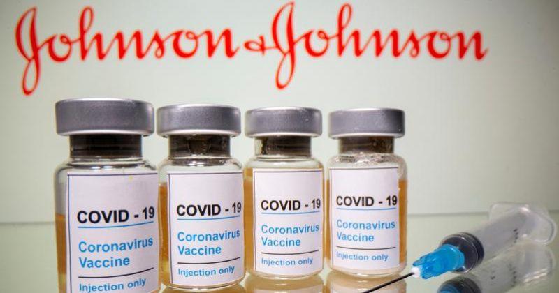 ჯანდაცვის მსოფლიო ორგანიზაციამ Johnson&Johnson-ის ვაქცინა გადაუდებელი გამოყენებისთვის დაამტკიცა