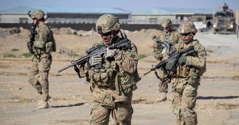 ჯო ბაიდენი: ავღანეთიდან აშშ-ს ჯარების დათქმული დროისთვის გაყვანა რთული იქნება