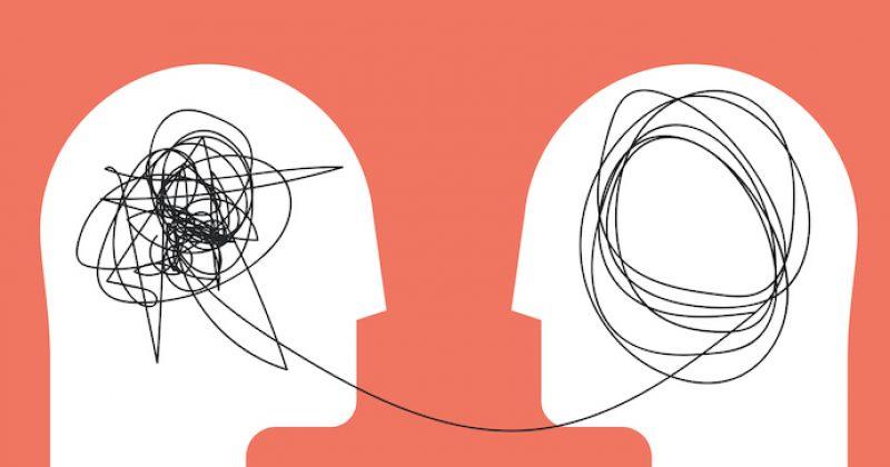 ფსიქიატრი თუ ფსიქოთერაპევტი – ვის უნდა მივმართოთ?