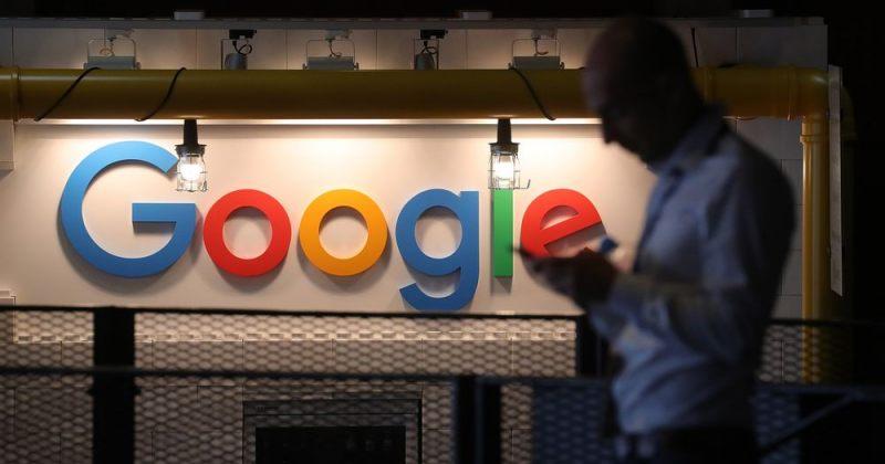 Google-ი ბრაუზერის ისტორიის საფუძველზე შექმნილი რეკლამების გაყიდვას შეწყვეტს