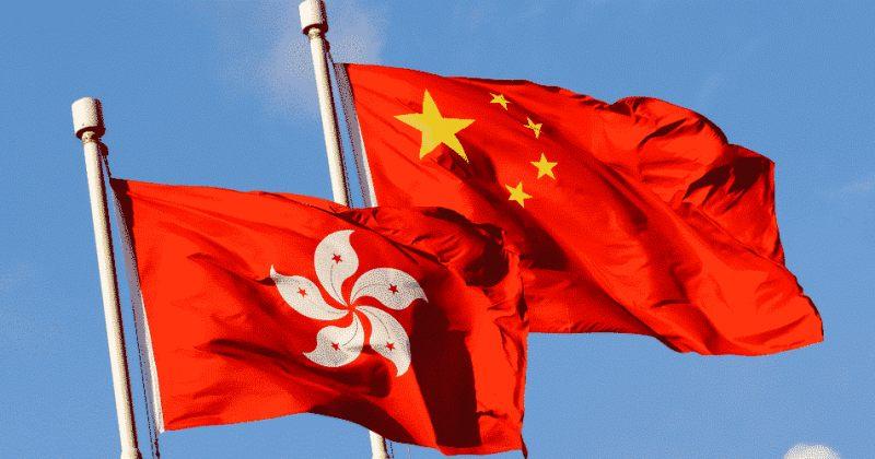 ჩინეთის მთავრობა ჰონგ-კონგის საარჩევნო სისტემაში ცვლილებებს შეიტანს