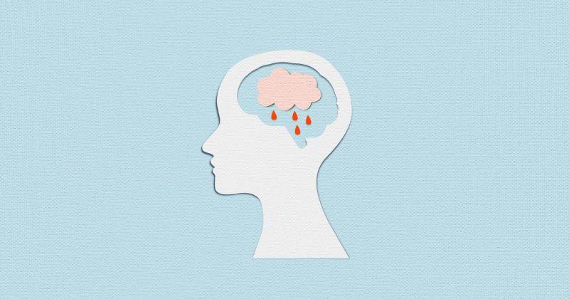 როგორ ვმართოთ დეპრესია დამოუკიდებლად – რჩევები