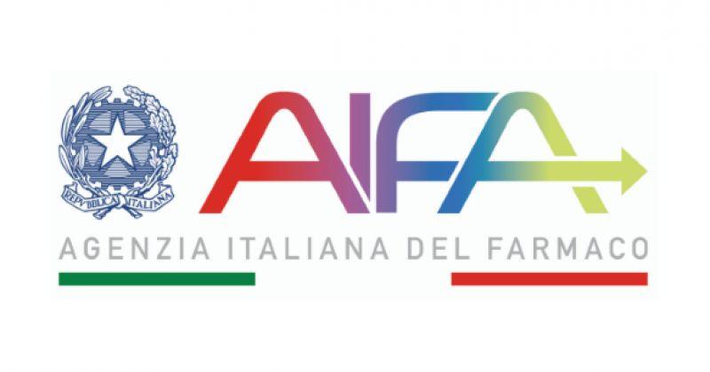 AIFA-ს დირექტორი: ასტრაზენეკას ვაქცინის შეჩერება პოლიტიკური გადაწყვეტილებაა