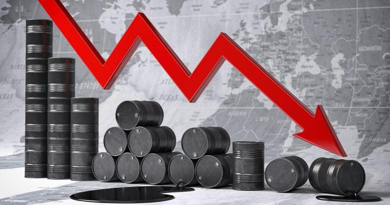 2020 წელს SAUDI ARAMCO-ს მოგება 44%-ით, $39 მილიარდით შემცირდა