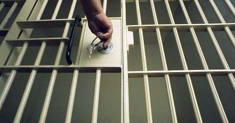 პატიმარს ციხის ადმინისტრაციამ ვეგანურ საკვებზე უარი უთხრა, მან იჩივლა