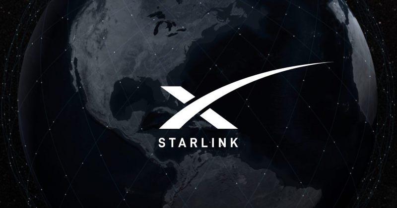 Starlink-ი ინტერნეტის მიწოდებას მანქანებისა და თვითმფრინავებისთვისაც გეგმავს