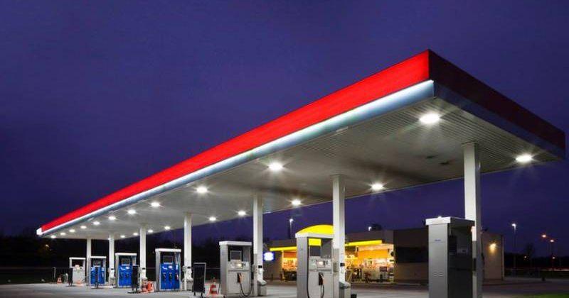 საწვავის ფასები კიდევ იზრდება – რას უნდა ველოდოთ