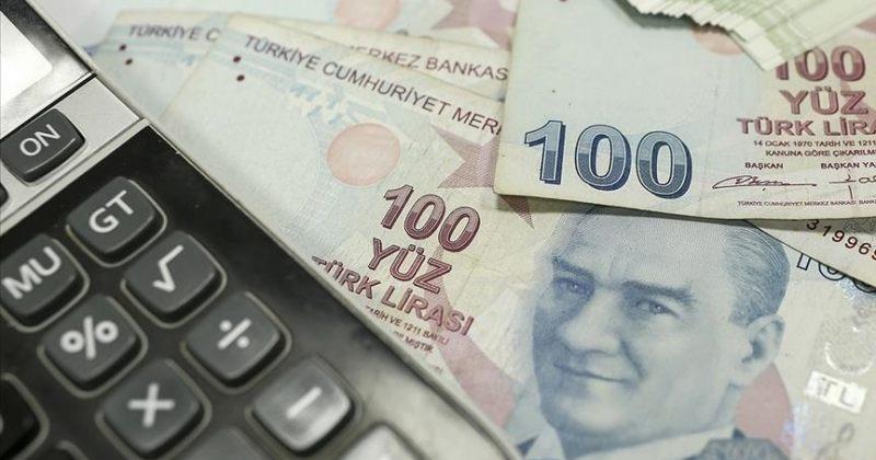 2020 წელს თურქეთის ეკონომიკა 1.8%-ით გაიზარდა