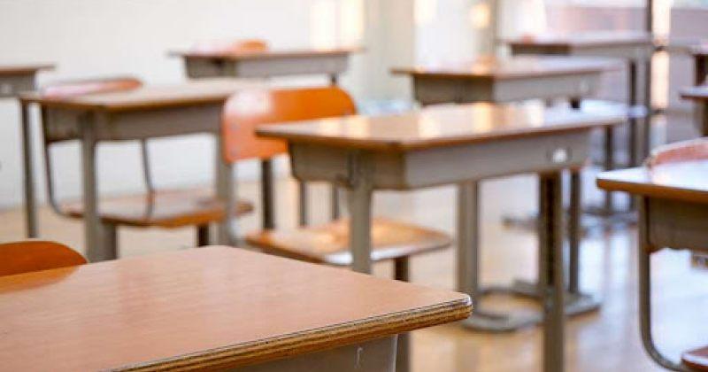 პროფესიულ უნარებში მასწავლებლების 27%-მა მინიმალური ქულა მიიღო, მაქსიმალური –1,5%-მა