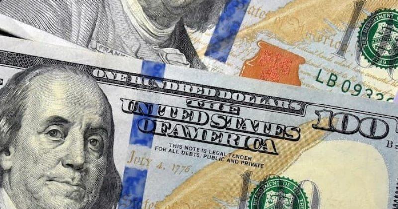 2020 წელს მიმდინარე ანგარიშის დეფიციტი $2 მილიარდამდე, მშპ-ის 12%-მდე გაიზარდა
