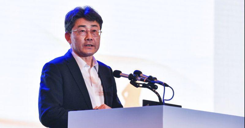 ჩინეთის CDC-ის დირექტორის თანახმად, ჩინური ვაქცინები COVID-19-ისაგან სათანადოდ ვერ იცავს