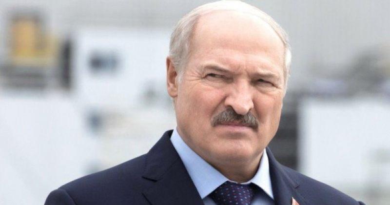 ლუკაშენკო: თუ მესვრიან, ძალაუფლება უშიშროების საბჭოს გადაეცემა, განკარგულებას ხელს მოვაწერ