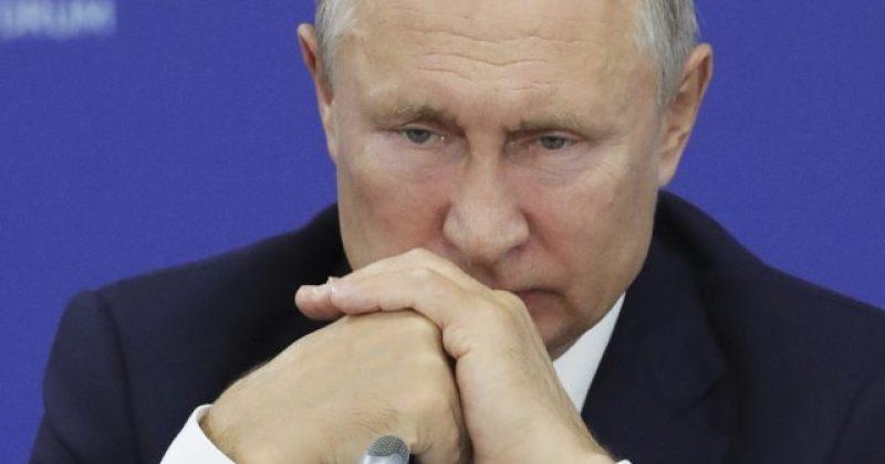 """რუსეთი""""არამეგობრული ქვეყნების""""საელჩოებსა და სააგენტოებში თანამშრომლების რიცხვსშეზღუდავს"""