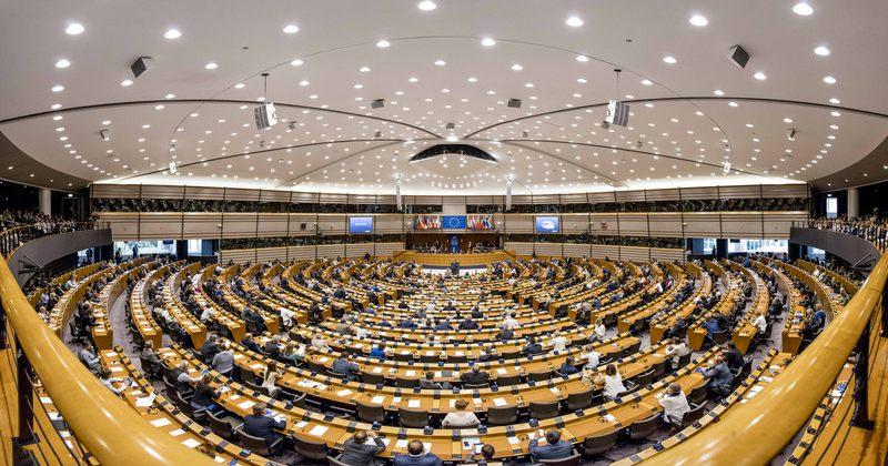 ევროპარლამენტარები: საქართველო-ევროკავშირის ურთიერთობა ჩვეულებისამებრ ვეღარ გაგრძელდება