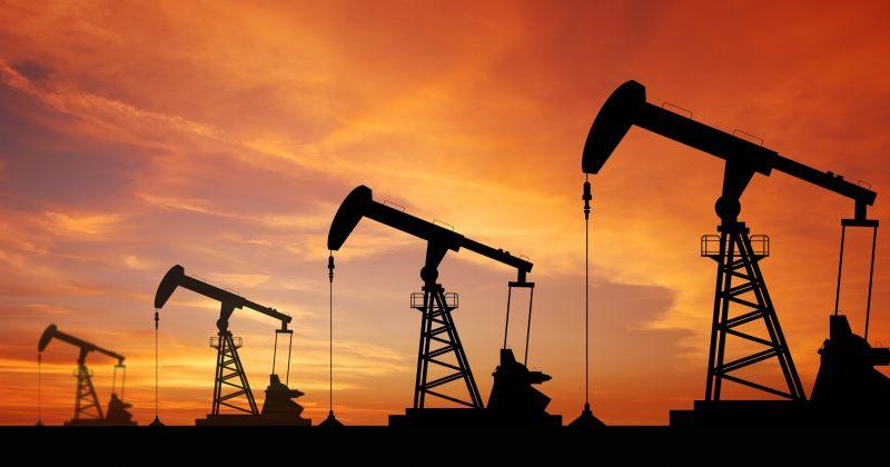 OPEC+ მაის-ივლისში ნავთობის წარმოებას გაზრდის – რას ველოდოთ საწვავის ბაზარზე