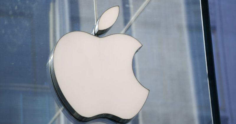 პანდემიის დასაწყისიდან დღემდე, Apple-ის მოგება გაორმაგდა