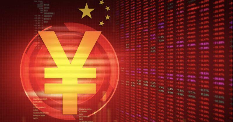 ჩინეთი ზამთრის ოლიმპიადაზე ციფრული ვალუტის მასშტაბურ გამოცდას გეგმავს