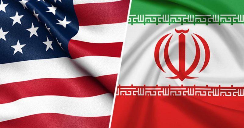 აშშ და ირანი ბირთვულ შეთანხმებაზე საუბრის გაგრძელებაზე თანხმდებიან