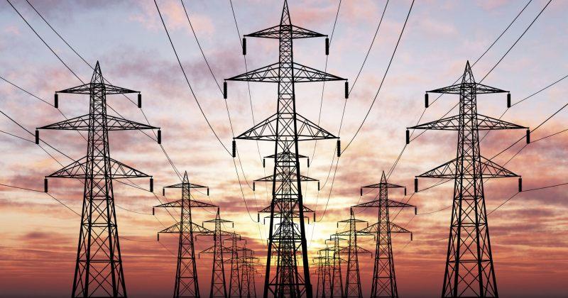 2021 წელს ელექტროენერგიის იმპორტი 93%-ით გაიზარდა, რუსეთიდან – 153%-ით