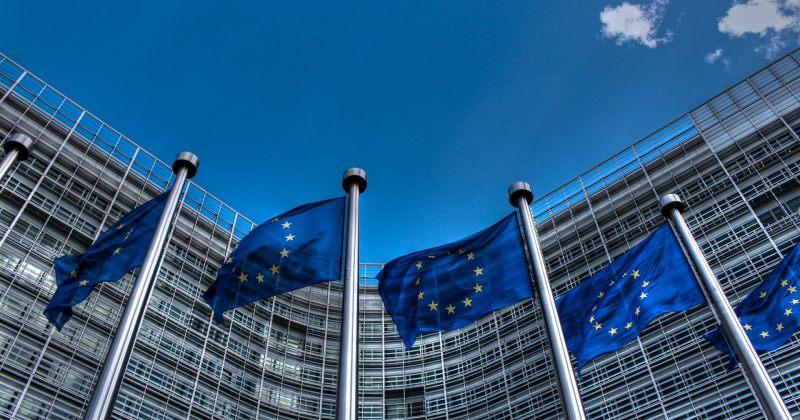 EU: უზენაეს მოსამართლეთა დანიშვნა საქართველოს მაკრო-ფინანსურ დახმარებაზე ცუდად იმოქმედებს