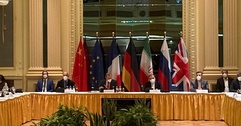 ევროკავშირი: 2015 წლის ირანის ბირთვული შეთანხმებისთვის მეტი მუშაობაა საჭირო