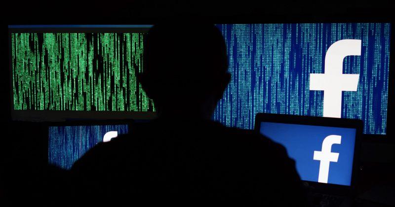 როგორ გავიგოთ, გავრცელდა თუ არა ჩვენი პირადი ინფორმაცია FB-ზე კიბერშეტევისას?