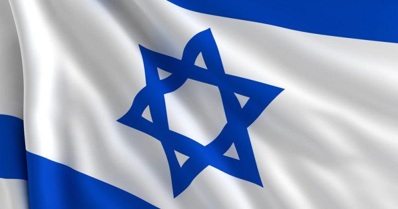საქართველოს მოქალაქეების ისრაელში დასაქმებაზე რეგისტრაცია დაიწყო