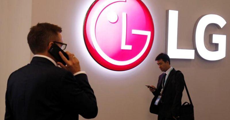 კომპანია LG სმარტფონების ბიზნესს შეწყვეტს
