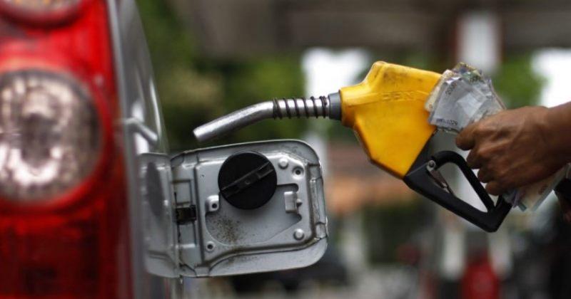 საწვავის ფასები ბოლო 9 წლის განმავლობაში ყველაზე მაღალ ნიშნულზეა – მიმოხილვა