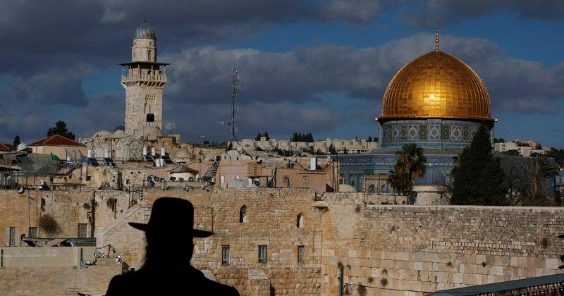 24 საათში ისრაელში ლეგალურ დასაქმებაზე 760 ადამიანი დარეგისტრირდა