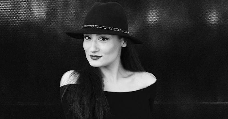 ქეთი სვანიძე: როგორც რუსთაველის მსახიობი, მხარს ვუჭერ ყველა ძალადობის მსხვერპლ ქალს