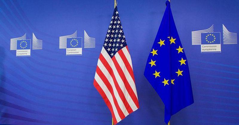 აშშ-EU: მოვუწოდებთ პარლამენტარებს, მიშელის დღეს შემოთავაზებულ შეთანხმებას ხელი მოაწერონ