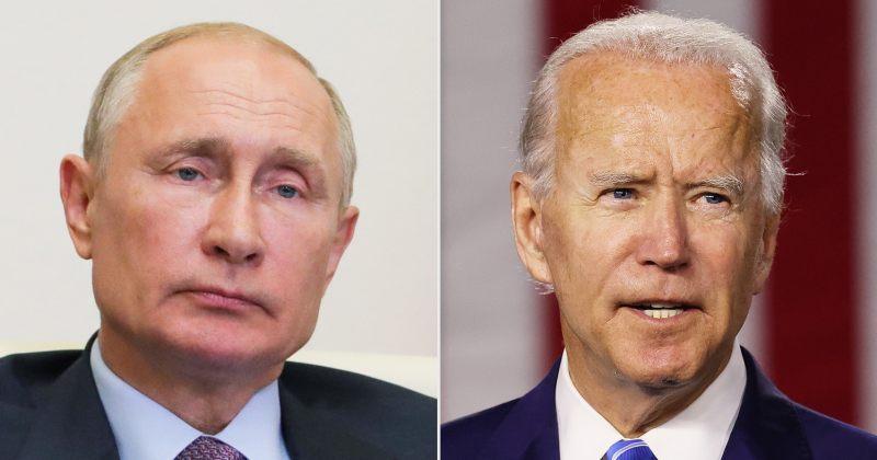 სანქციებზე საპასუხოდ, რუსეთი აშშ-ს 10 დიპლომატს აძევებს, 8 მაღალჩინოსანს შავ სიაში შეიყვანს