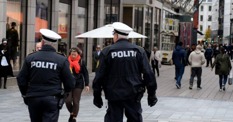 დანიაში რუსეთის მოქალაქეს ჯაშუშობისთვის პატიმრობა მიუსაჯეს