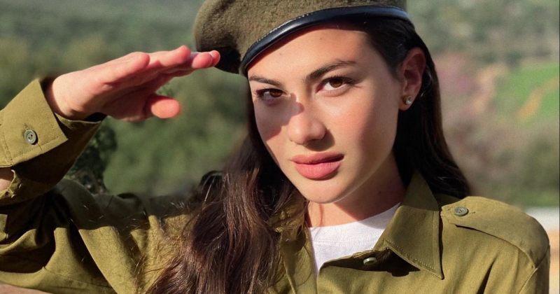 ისრაელის ელჩი: გვეამაყება ქართული წარმოშობის ყველა ის პირი, ვინცისრაელის ძალებში მსახურობს
