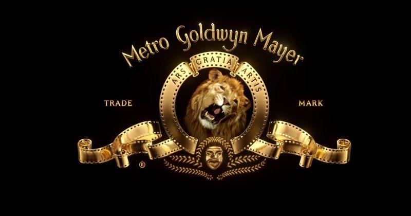 ამაზონმა საკულტო Metro-Goldwyn-Mayer-ი $8.45 მილიარდ დოლარად იყიდა