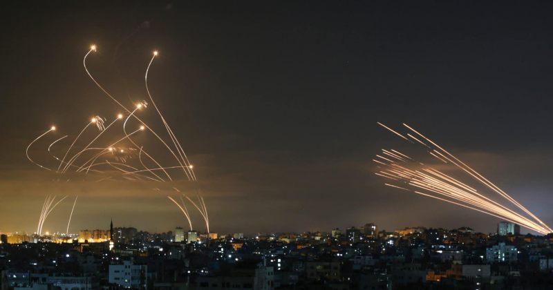 The Times of Israel:ისრაელსა და ჰამასს შორის შეთანხმება, შესაძლოა, რამდენიმე დღეში შედგეს